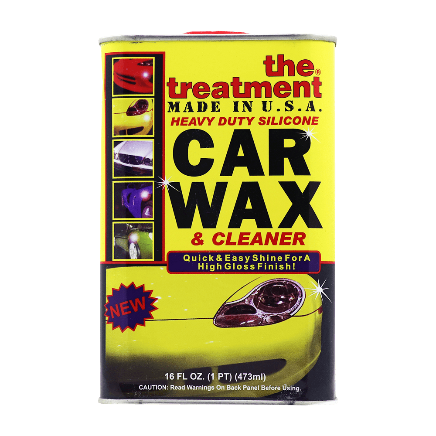 عکس واکس براق کننده و تمیز کننده کارواکس مخصوص بدنه خودرو Carwax  واکس-براق-کننده-و-تمیز-کننده-کارواکس-مخصوص-بدنه-خودرو-carwax