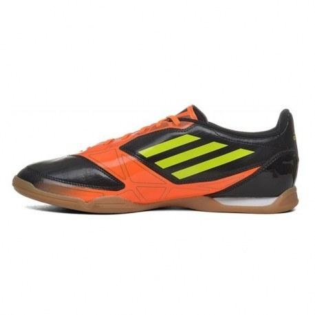 کفش فوتسال آدیداس اف adidas messi V23942