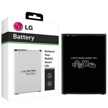 عکس باتری اورجینال ال جی V20 مدل BL-44E1F ظرفیت 3200 میلی آمپر ساعت Battery LG V20  باتری-اورجینال-ال-جی-v20-مدل-bl-44e1f-ظرفیت-3200-میلی-امپر-ساعت