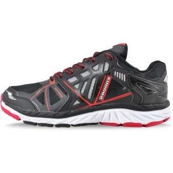 کفش مخصوص پیاده روی مردانه پادوس مدل لوییس کد 4464  