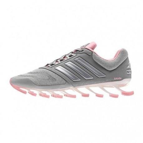 کفش پیاده روی زنانه آدیداس مدل Pantofi sport ADIDAS pentru femei SPRINGBLADE DRIVE 2 W