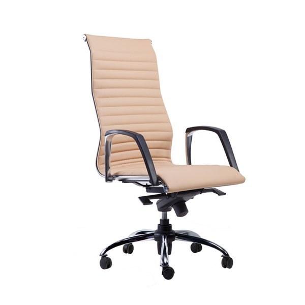 عکس صندلی مدیریتی A81  صندلی-مدیریتی-a81