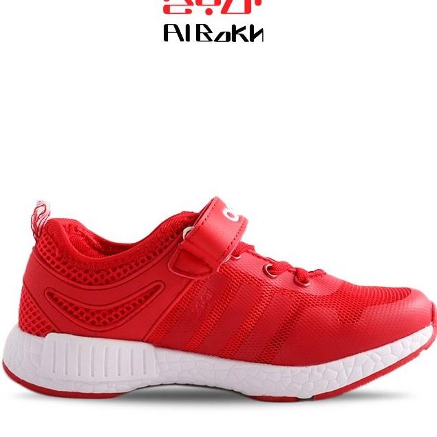 کفش بچه گانه Adbear |