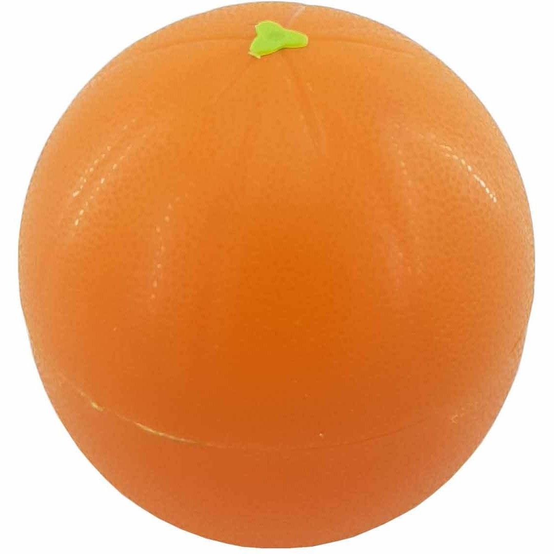 تصویر آبمیوه گیر دستی طرح پرتقال