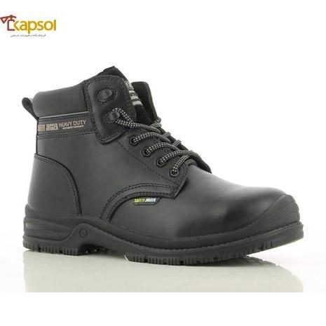 کفش ایمنی Safety Jogger مدل X1100N81 |