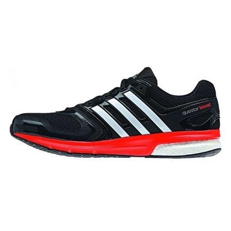 کتانی رانینگ مردانه آدیداس کوئستار بوست Adidas Questar Boost B44255