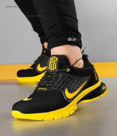 تصویر کفش مردانه Nike مدل 14304