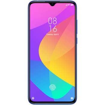 گوشی موبایل شیائومی مدل Mi 9 Lite M1904F3BG دو سیم کارت ظرفیت 128 گیگابایت | Xiaomi Mi 9 Lite M1904F3BG Dual SIM 128GB Mobile Phone