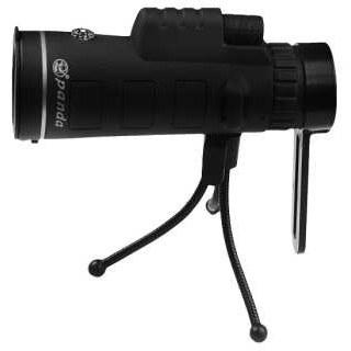 عکس دوربین تک چشمی پاندا مدل 4060pa  دوربین-تک-چشمی-پاندا-مدل-4060pa