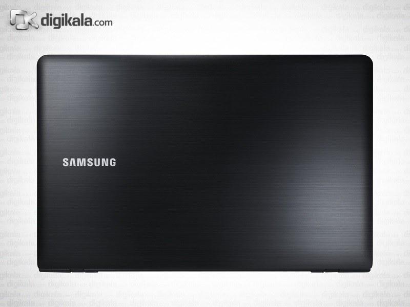 img لپ تاپ ۱۵ اینچ سامسونگ NP300E5V  Samsung NP300E5V | 15 inch | Celeron | 2GB | 500GB