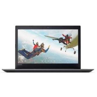 Lenovo Ideapad 320 | 14 inch | Core i3 | 4GB | 1TB | 2GB | لپ تاپ ۱۴ اینچ لنوو Ideapad 320
