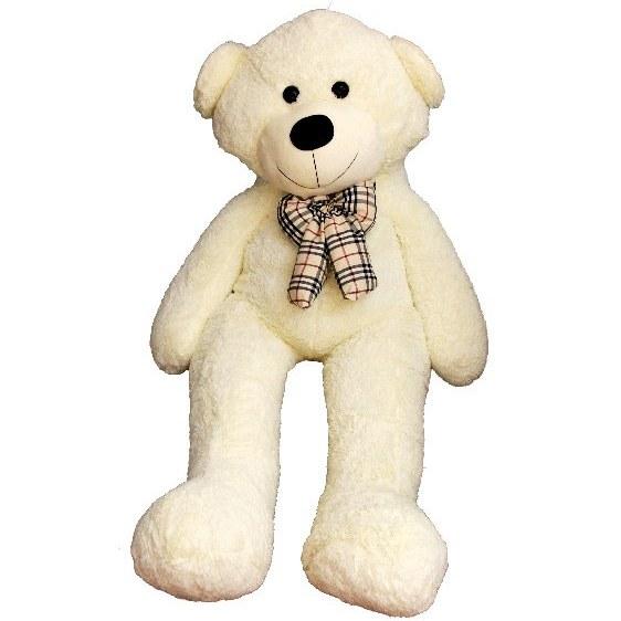عروسک خرس frj0143 |