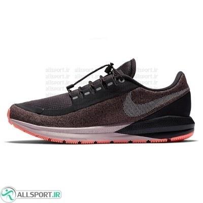 کتانی رانینگ زنانه نایک Nike Air Zoom Structure 22 AA1646-002