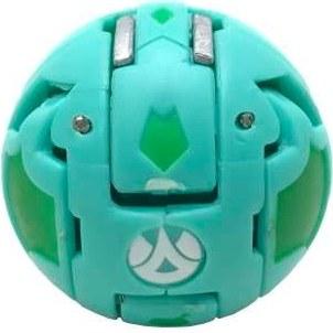 توپ تبدیل شونده مدل Booster کد 07 |
