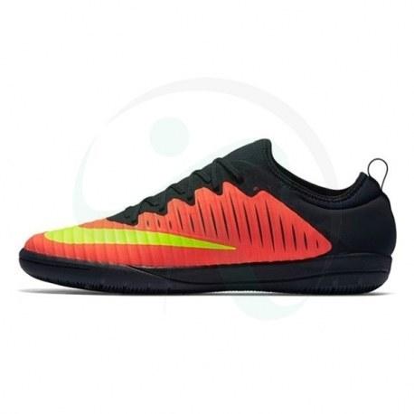 کفش فوتسال نایک مرکوریال فاینال Nike MercurialX Finale II IC 831974-870