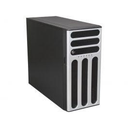 سیستم سرور ایسوس TS300-E8-PS Config2