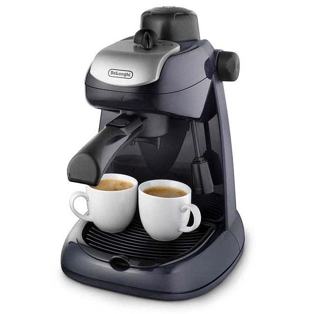 تصویر اسپرسوساز دلونگی مدل EC 7 DeLonghi EC 7 Espresso Maker