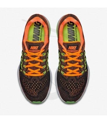 کفش مخصوص پیاده روی مردانه نایک ایر زوم وومرو Nike Air Zoom Vomero 10 717440-803