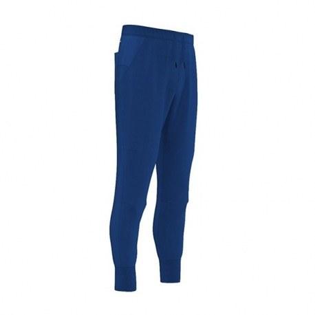 شلوار مردانه آدیداس یانگ Adidas Young Pants M31200