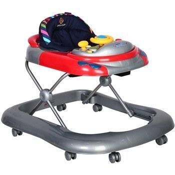 روروئک دليجان مدل Stripe Racer | Delijan Stripe Racer Baby Walkers