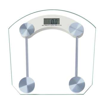 main images ترازو دیجیتال پرسونال اسکیل مدل 180 KG Personal Scale Business counting Digital Scale