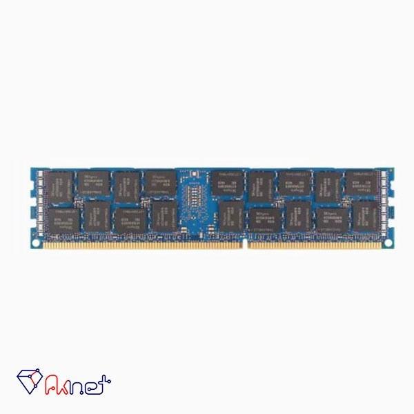 تصویر رم سرور ۱۶GB 2Rx4 PC3-14900R DDR3 Server Ram