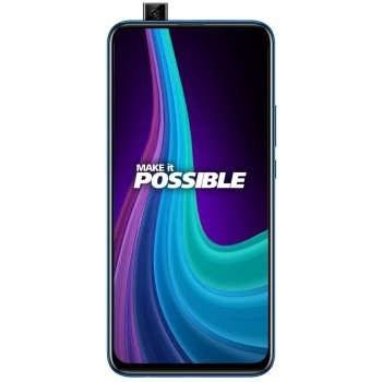 تصویر گوشی هواوی Y9 prime 2019 | حافظه 128 رم 4 گیگابایت Huawei Y9 prime 2019 128/4 GB