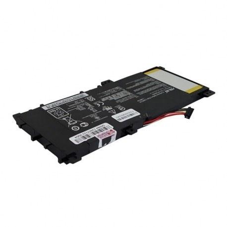 تصویر باتری لپ تاپ ایسوس VivoBook S451-K451_C21N1335 مشکی-داخلی اورجینال