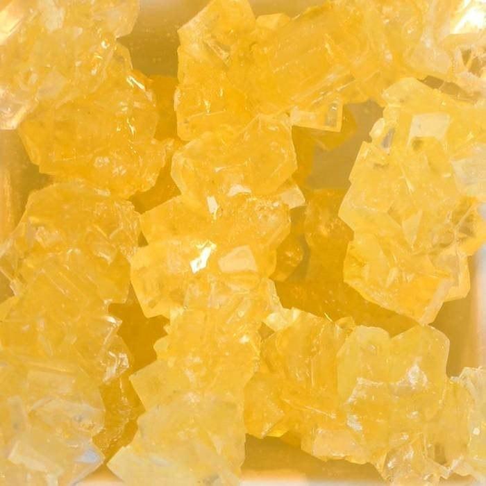 تصویر نبات زعفرانی 10 کیلویی