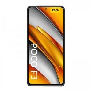 تصویر گوشی شیائومی Poco F3 | حافظه 256 رم 8 گیگابایت Xiaomi Poco F3 256/8 GB
