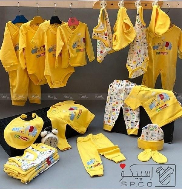 عکس سرویس های تیکه باز نوزادی S.P.C.O  سرویس-های-تیکه-باز-نوزادی-spco