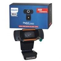 تصویر وب کم Philips مدل M820