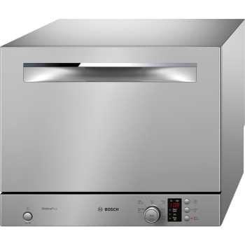 ماشین ظرفشویی رومیزی بوش مدل SKS62E28IR | Bosch SKS62E28IR Countertop Dishwasher