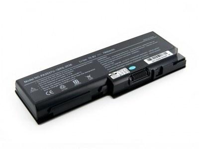 تصویر باتری لپ تاپ توشیبا PA3536 TOSHIBA Battery -007
