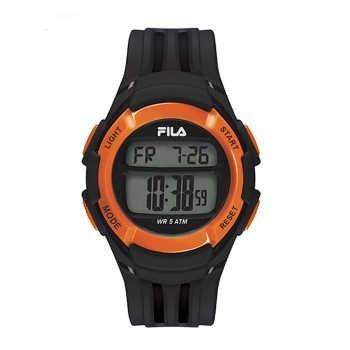 ساعت مچی دیجیتال فیلا مدل Unisex Watch Digital
