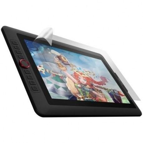 main images محافظ صفحه مانیتور طراحی Tablet Protective 15.6 Pro