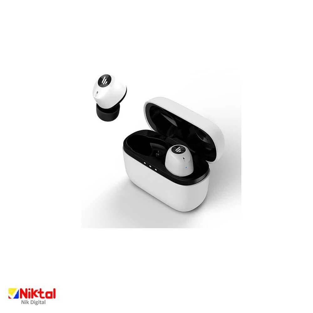 تصویر Edifier W2 Wireless Headphone هدفون بی سیم ادیفایر