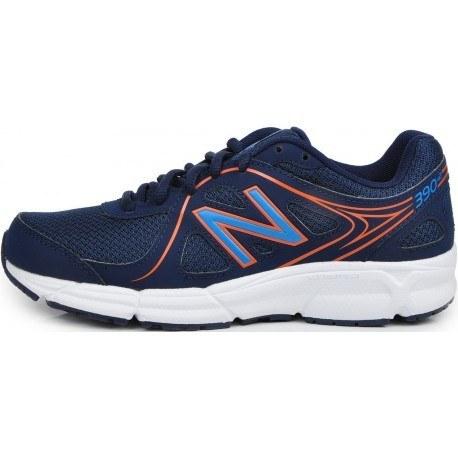 کفش پیاده روی زنانه نیوبالانس مدل New Balance W390CN2