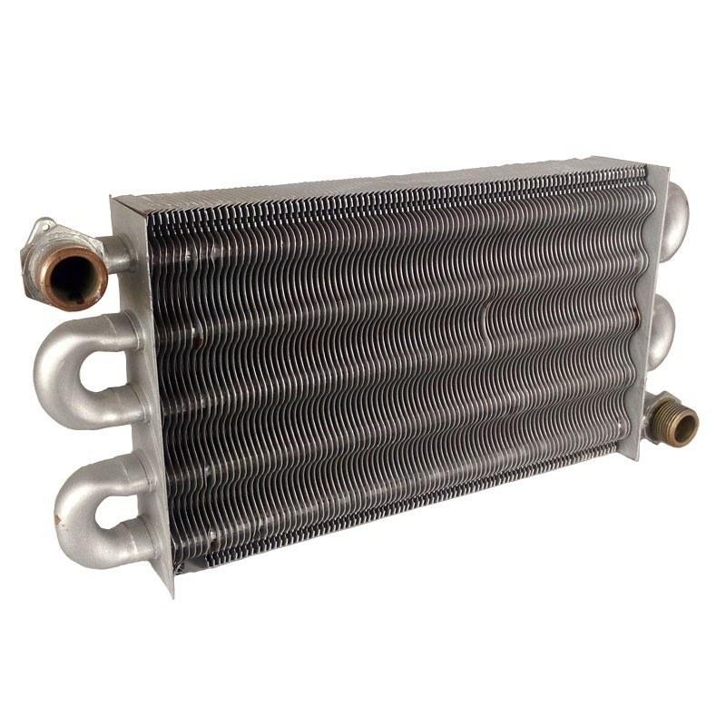عکس مبدل اصلی پکیج دیواری ایران رادیاتور مدل M24 heat exm24 مبدل-اصلی-پکیج-دیواری-ایران-رادیاتور-مدل-m24
