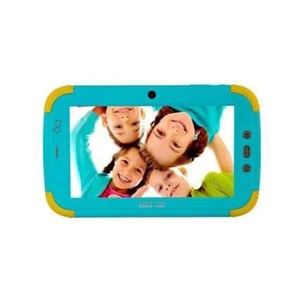 تبلت آیلایف مدل Kids Tab 6 ظرفیت 8 گیگابایت | i-Life Kids Tab 6 8GB Tablet
