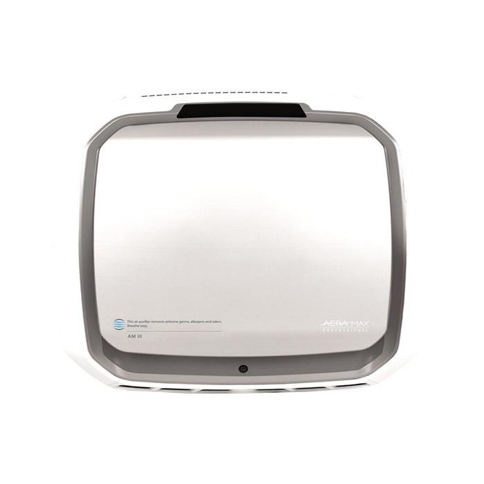 تصویر دستگاه تصفیه هوای فلوز مدل AeraMax Professional AM III Fellowes AeraMax Professional AM III Air Purifier