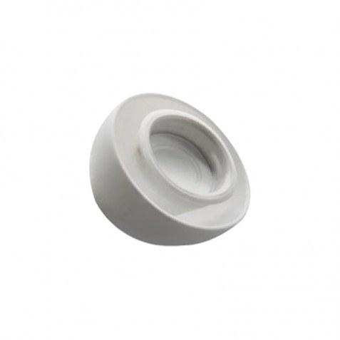 تصویر بالشتک پلاستیکی سر ایرپاد پرو | AirPods Pro Ear Tips