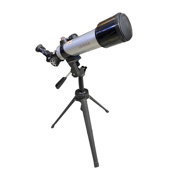 تصویر تلسکوپ لئوپولد کد 350x501