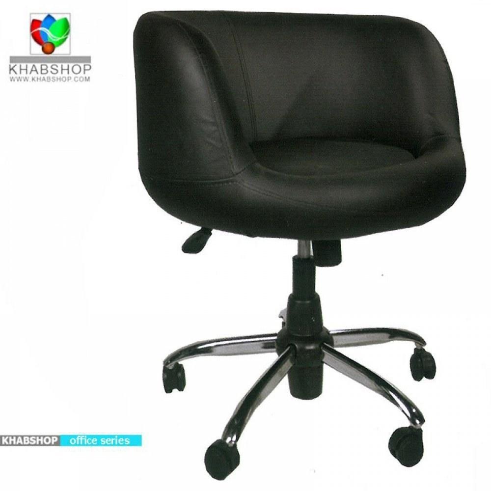 عکس صندلی اداری کد00094  صندلی-اداری-کد00094