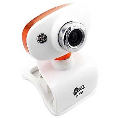 وبکم Jeway JW-5324 | Jeway JW-5324 Webcam