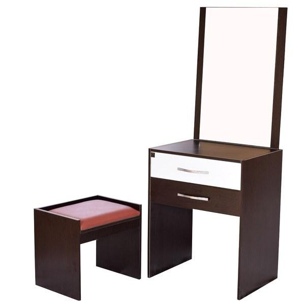 میز آرایش لمکده مدل مینا03