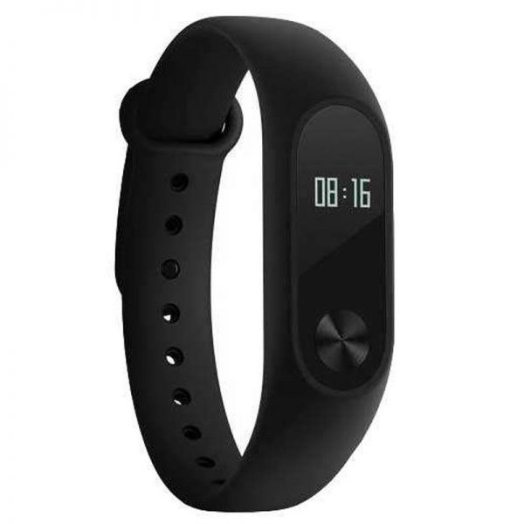ساعت و دستبند هوشمند سلامتی رومن مدل Roman 1