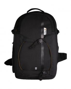 تصویر کوله پشتي دوربين ويست مدل VD100 Vist VD100 Camera Backpack