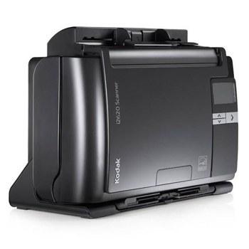 تصویر اسکنر کداک مدل i2620 ا Kodak i2620 Scanner Kodak i2620 Scanner