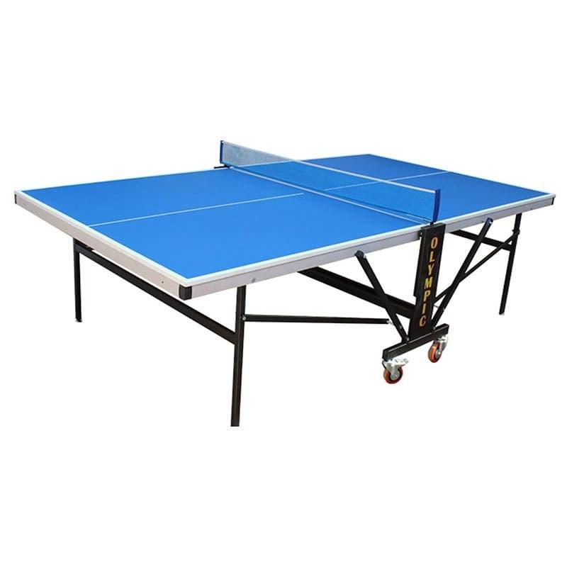تصویر میز پینگ پنگ المپیک اسپرت مدل لترونF